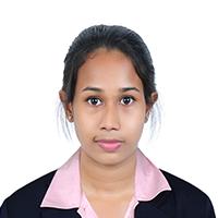 Subitha Raj